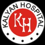 Kalyan Hospital Profile Picture