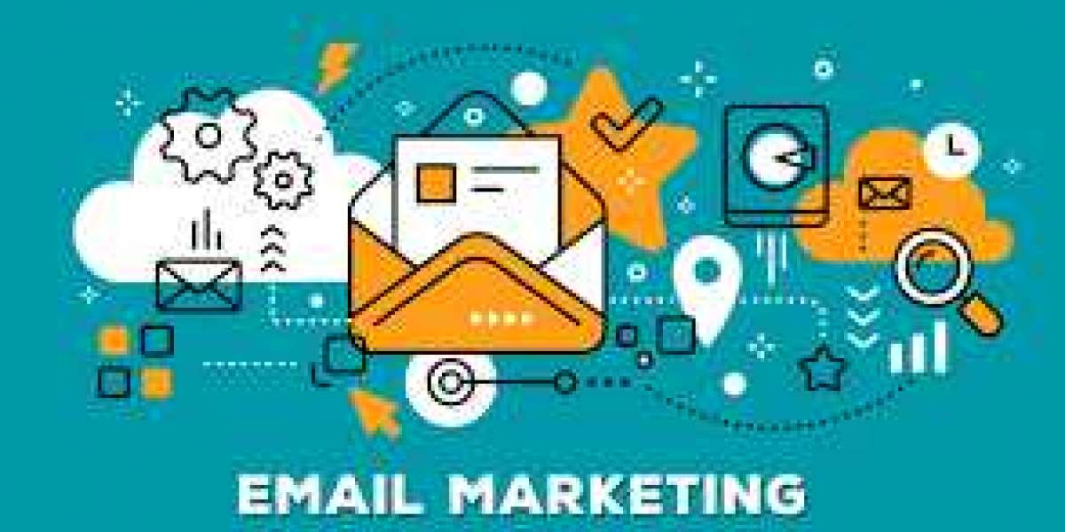 The Future Of Email Marketing Is Already Here: Five Strategies You May Positioned Into Impact Now
