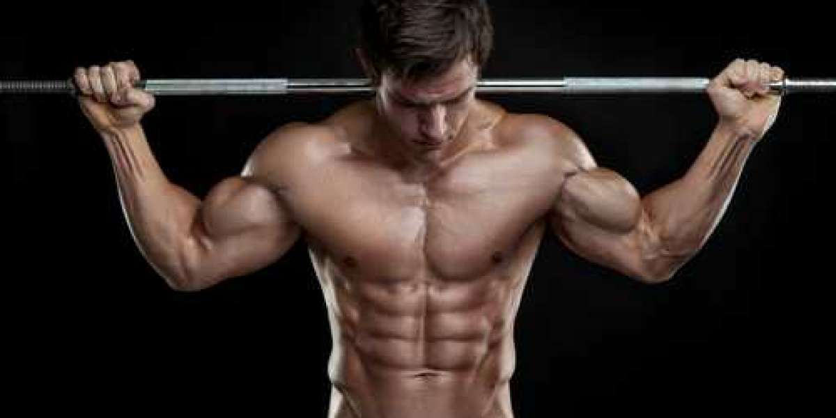 Clenbuterol only works if you are very thin.
