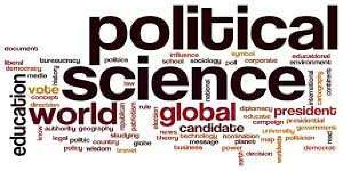 How To Teach Political Science? The Skills To Online Teaching