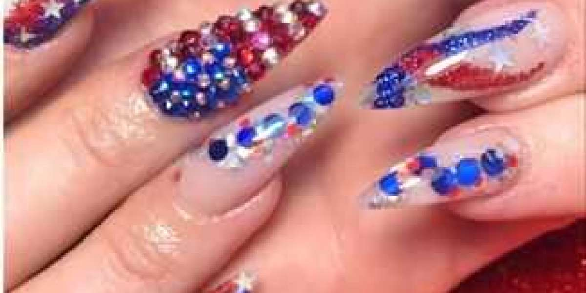 https://reviewshs.com/july-4-american-nail-art/