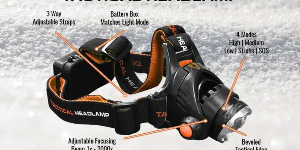 http://latestreviews.over-blog.com/rugged-outdoor-headlamp.html