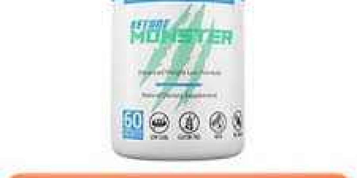 https://www.thesupplementstudy.com/ketone-monster/