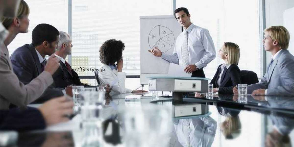 The Importance of ISO Certification In Qatar