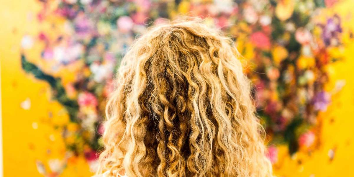 Making the Most of a DIY Scalp Refresher