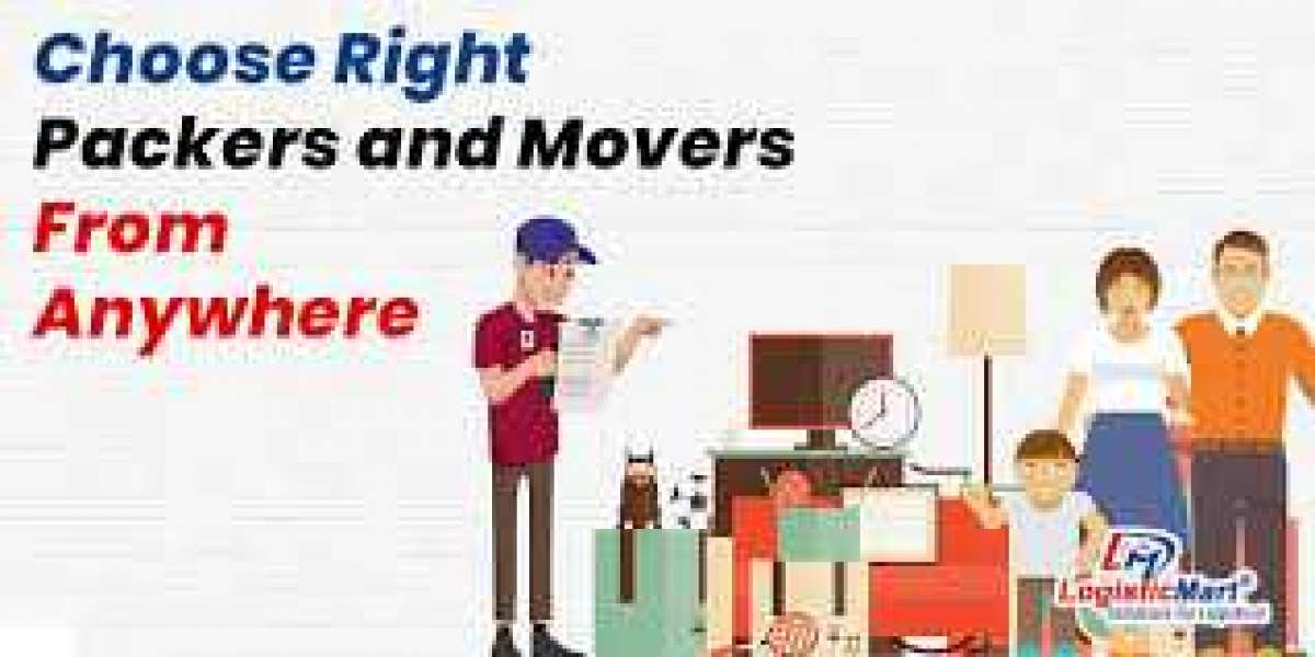 How to Find the Right Neighborhood at the Time of Shifting with Packers & Movers?