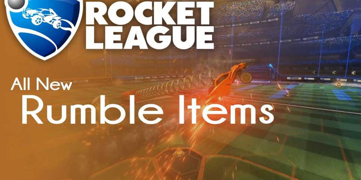The Rocket League Credits is made of several levels that will allow you to get rewards