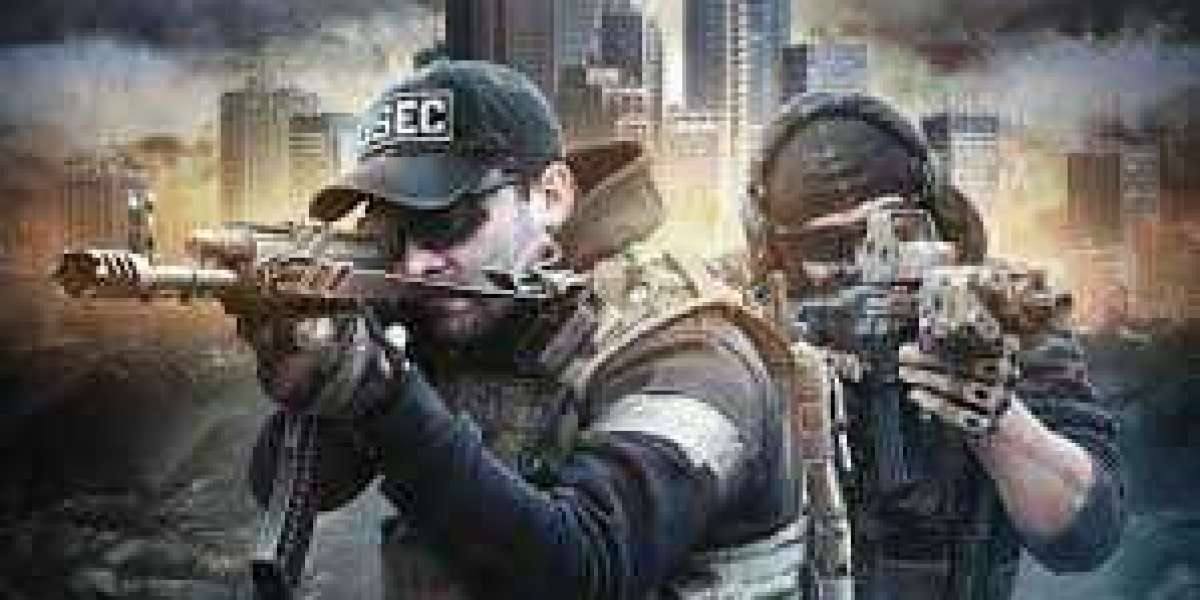 With the Escape From Tarkov Roubles is constantly changing