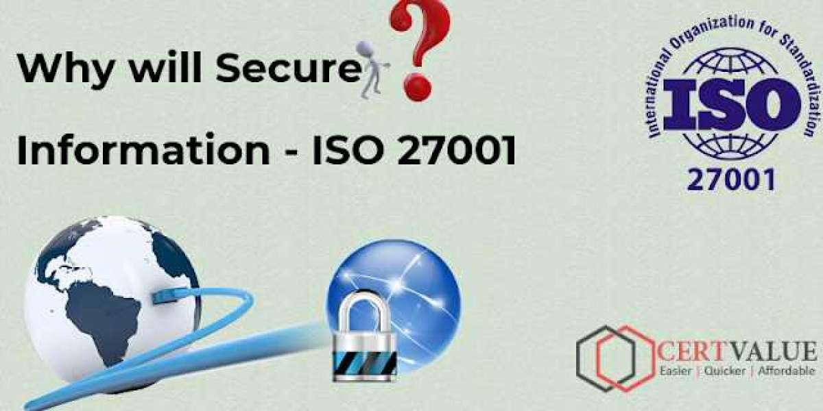 ISO 27001 for startups – is it worth and Why is it important for your hosting partner to be certified?