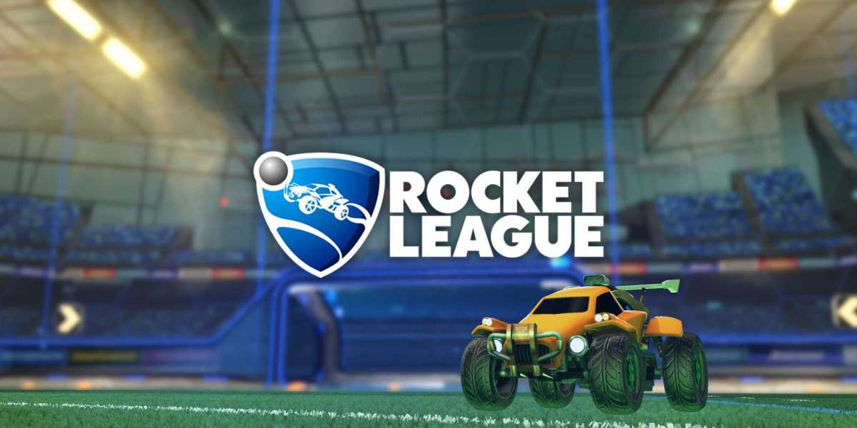 That is exciting information for the destiny of Rocket League