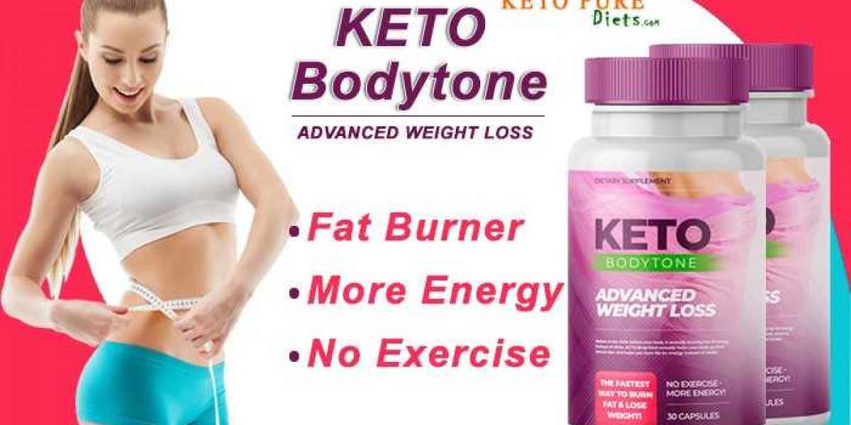 https://ketocleansepro.wixsite.com/orolante-cleanse