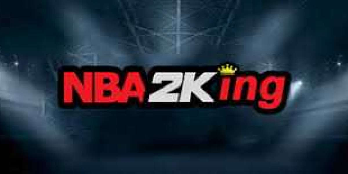 It seems the Argentine might be coming back to NBA 2K21