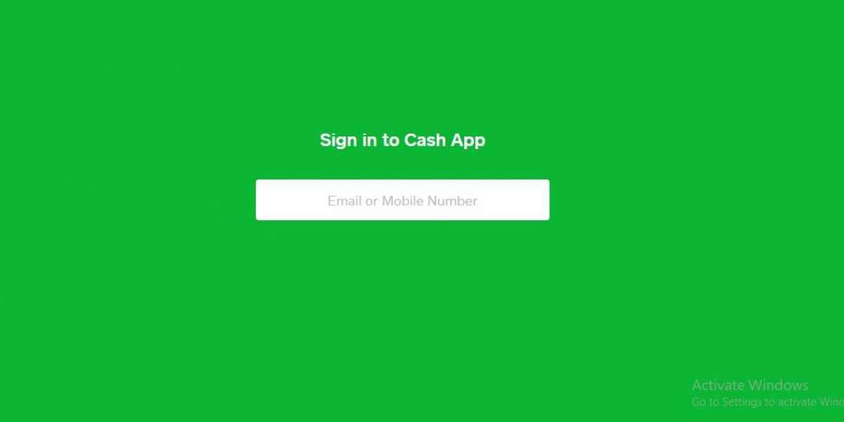 How to add money to Cash App?