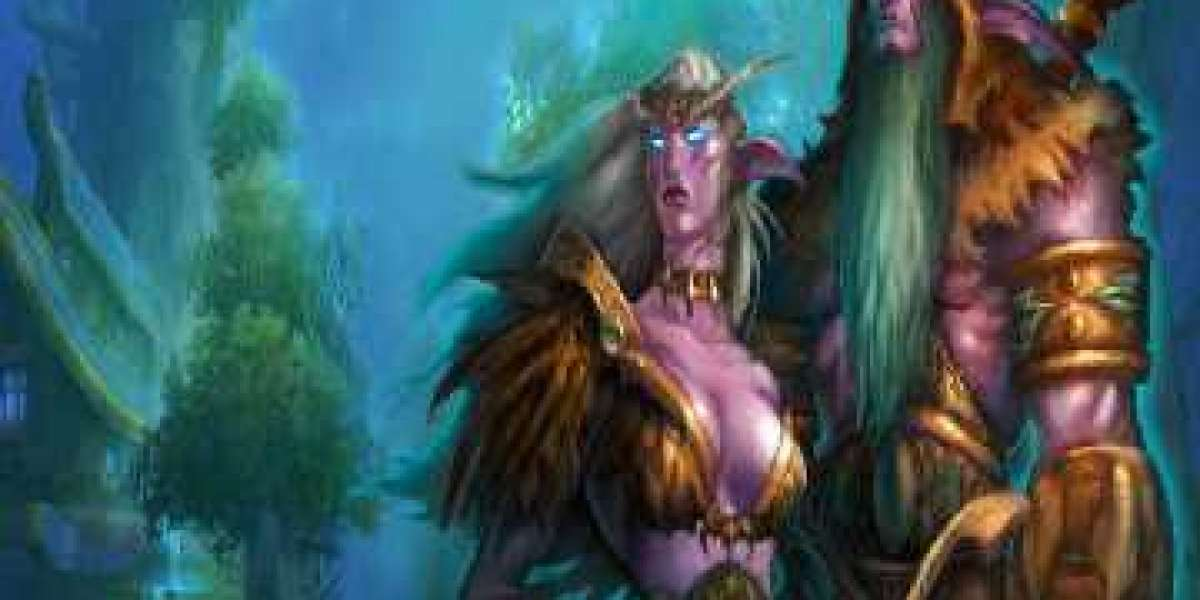 Until the end of classic wow gold thexpac