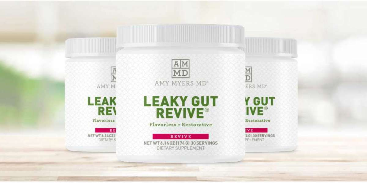 https://amymyersmd.wixsite.com/leaky-gut-revive