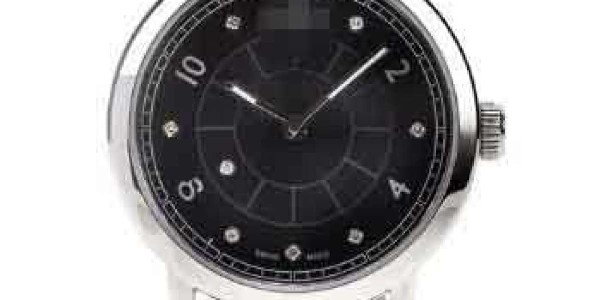 Customize Inexpensive High Quality White Watch Face