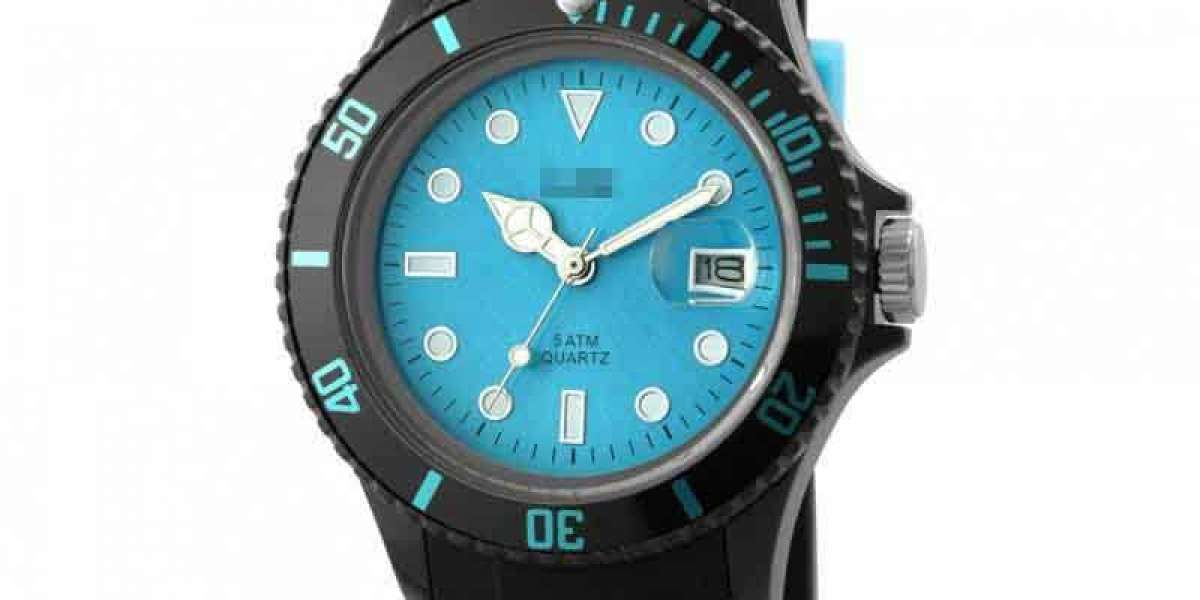 Customize Best Buy Shop White Watch Dial