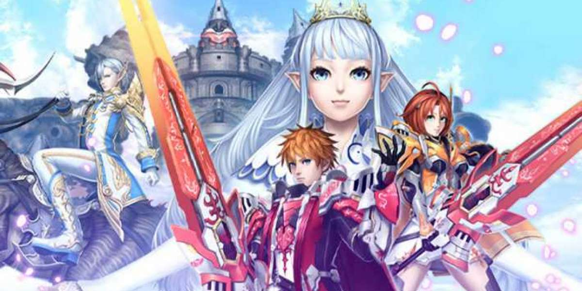 How Sega took eight years to deliver PSO2 west