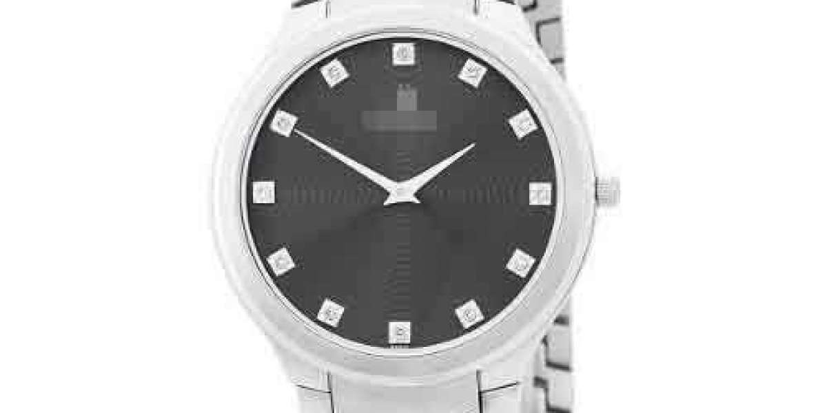 Customize Affordable Mother Of Pearl Watch Dial
