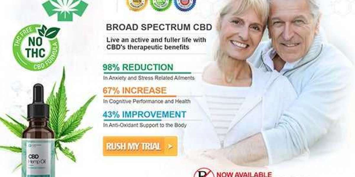Ceremony CBD Oil : Reviews and Price for Sale