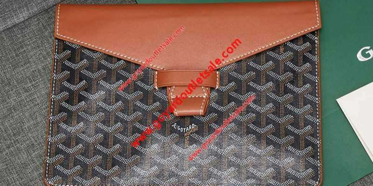 Very best Preference Reproduction Goyard Baggage