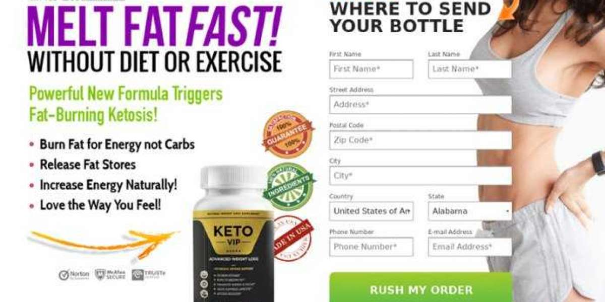 Keto Vip those occasions, or plan ahead of time how you will deal with them and stick to it.