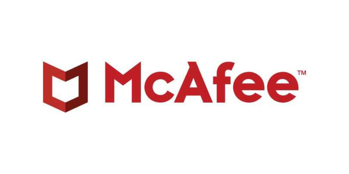 How to perform McAfee login without interruptions?