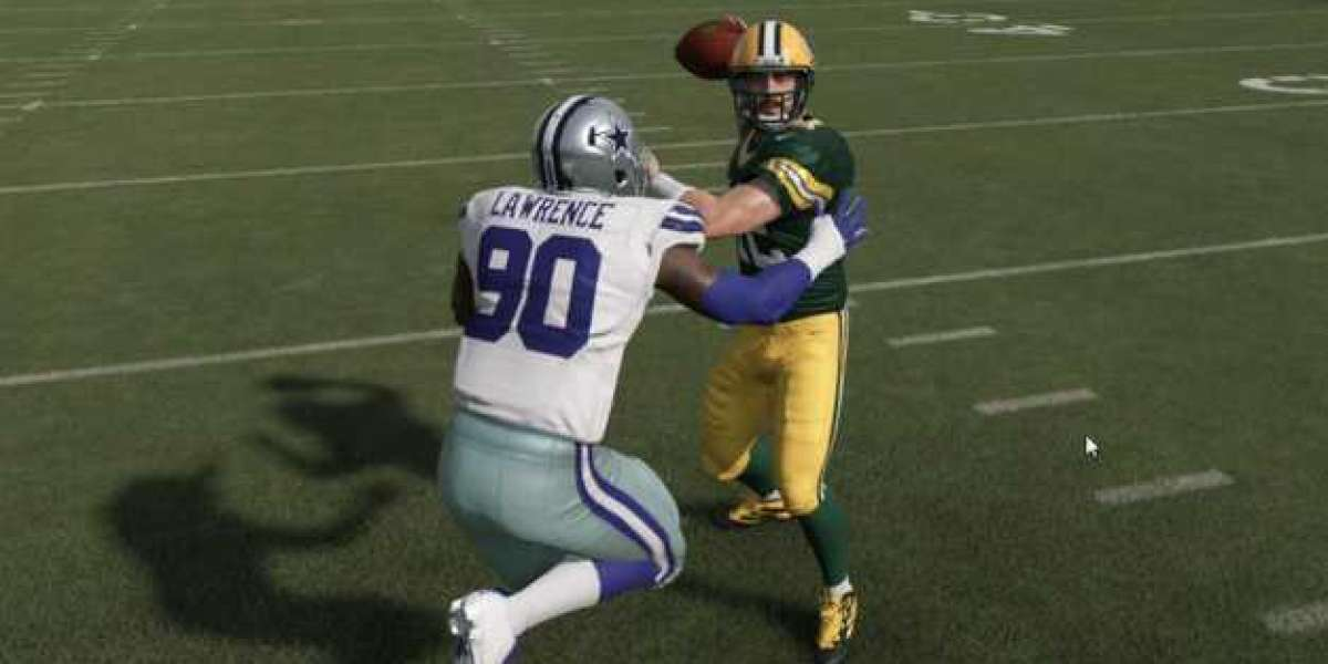 Those who bought Madden NFL 21 on PS4 and Xbox One before Prime Day will save $20