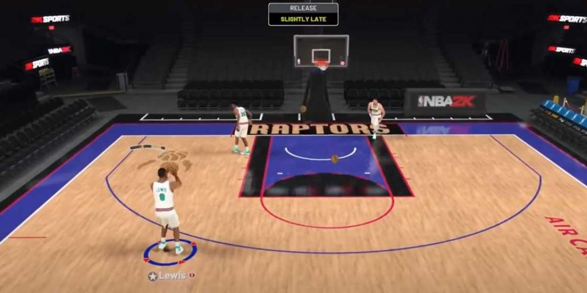 Tips to Getting MT Fast in NBA 2K21