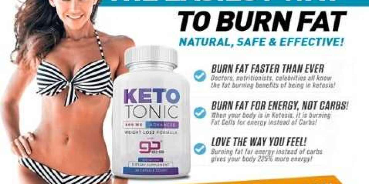 https://www.buzrush.com/nature-tonics-keto/