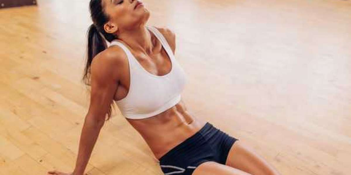 Leptofix - How To Lose Stomach Fat