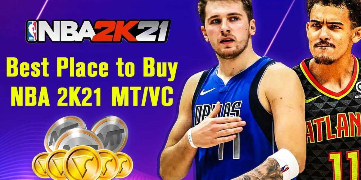 Win an NBA 2K21 for PS5 in our BRAND Gaming Show contest