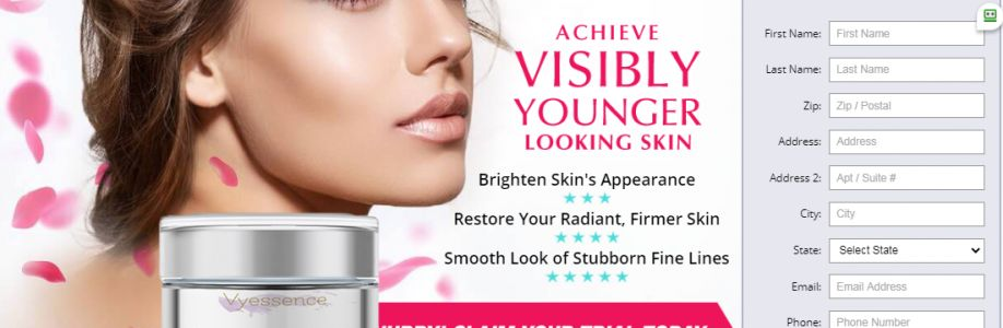 https://www.buzrush.com/vyessence-skin-cream/