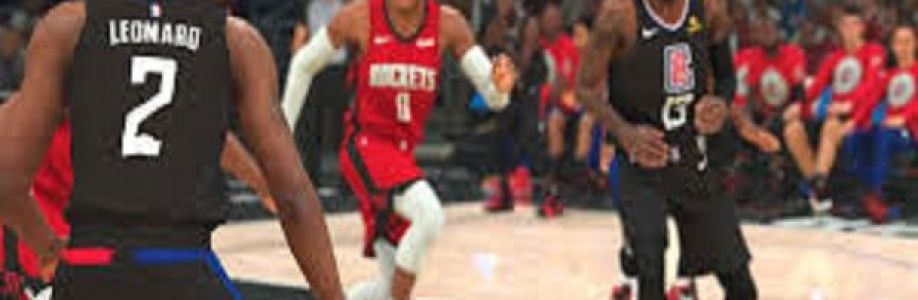 The negativity that surrounds the sport of NBA 2K