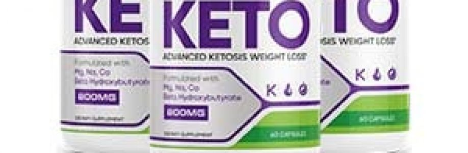 Life Choice Keto Reviews - Special Price