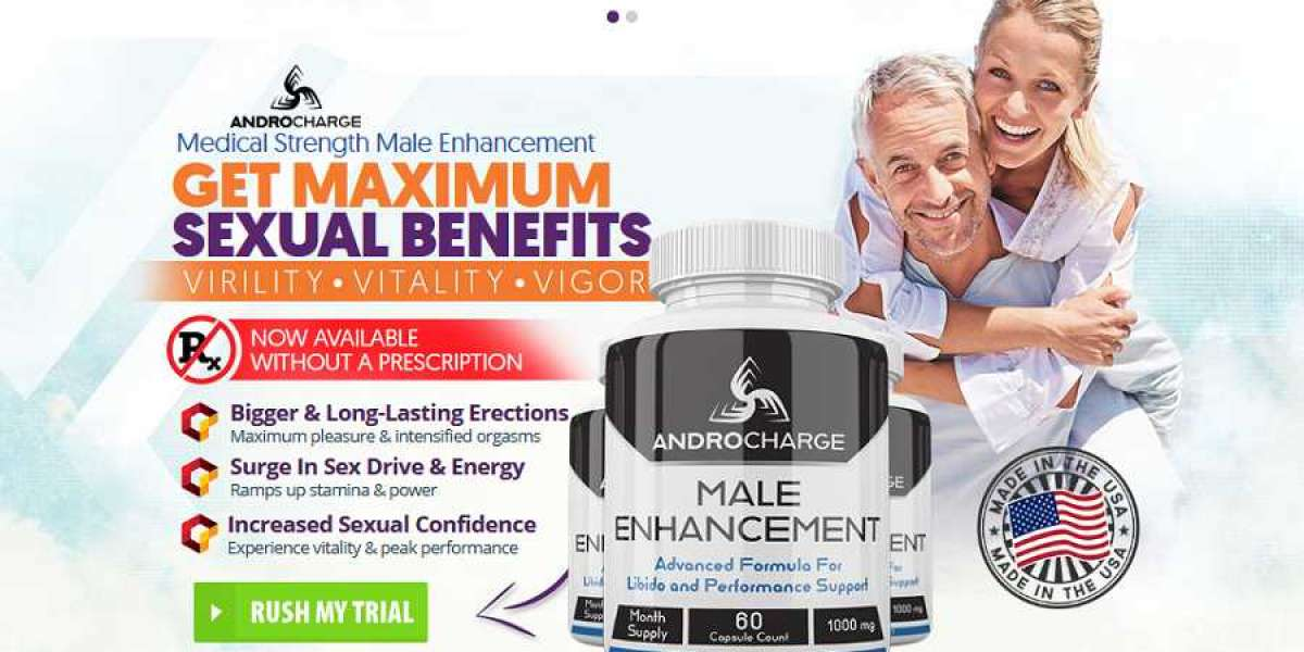 https://sites.google.com/view/androcharge-male-enhancement/