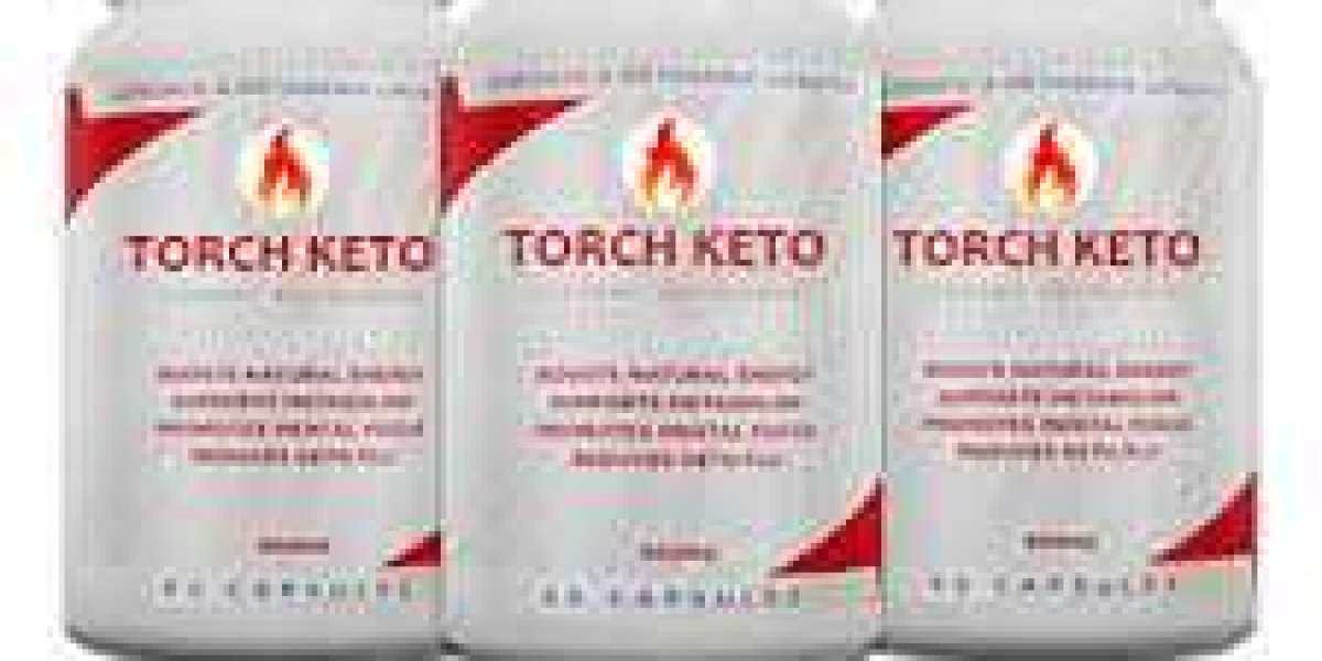 https://www.buzrush.com/torch-keto/
