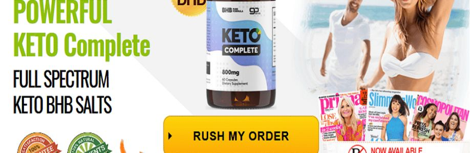 Complete Dragons Den Get Risk Free Trial @ 100% Only Here