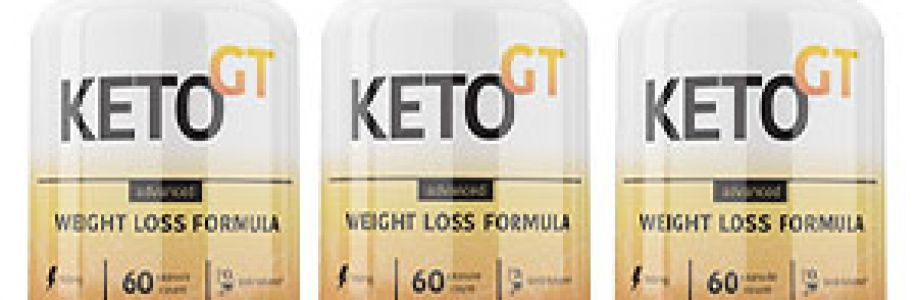 http://healthcarthub.com/keto-gt-diet-review/