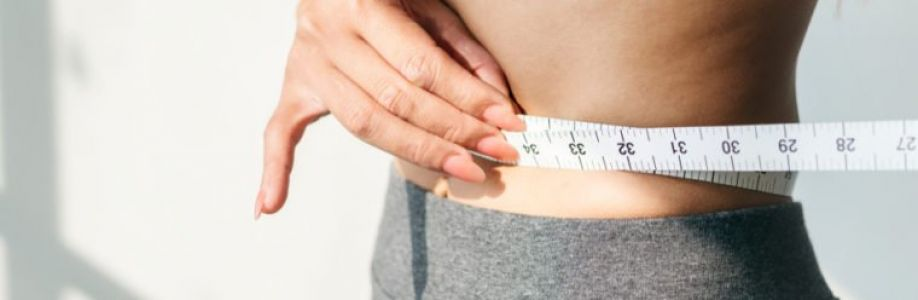 Keto Premiere Weight Loss Pills Price in Malaysia to Buy