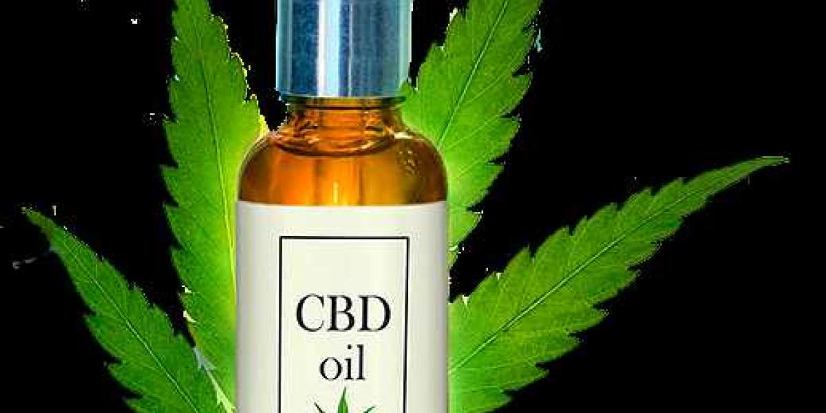 Phil Mickelson CBD Oil – Get Better Healthy With CBD Tincture! Price & Buy