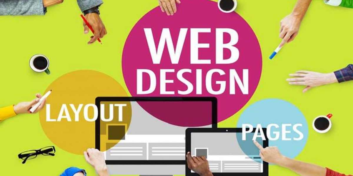 Web designer Vs Website Designer - Hire Or Do It Yourself