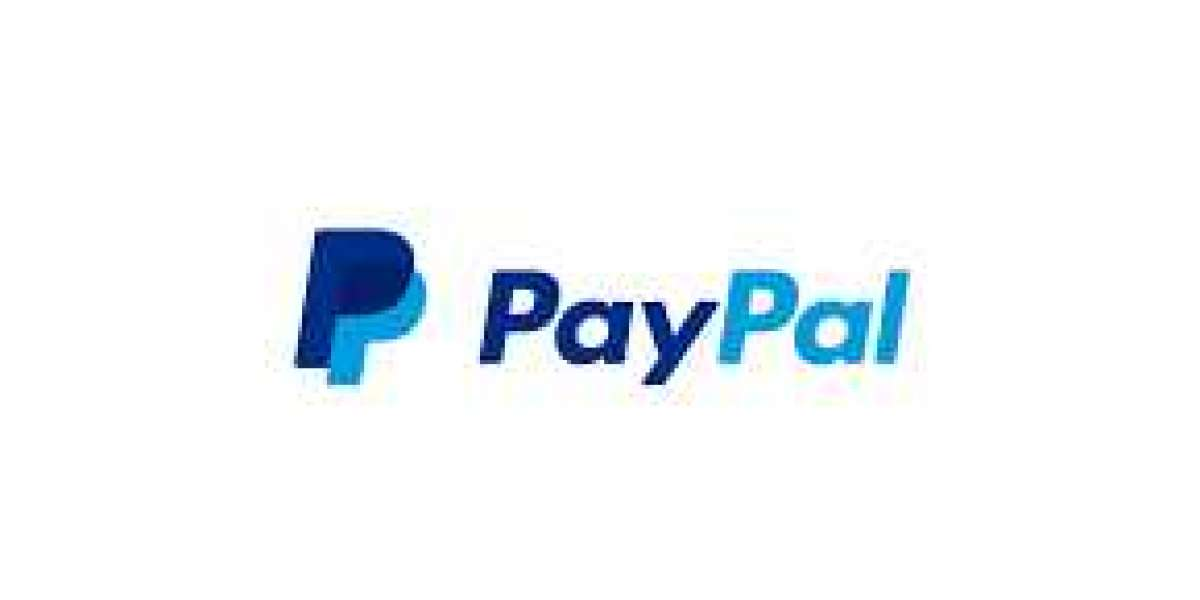 How to remove the limitation from a PayPal Business account?