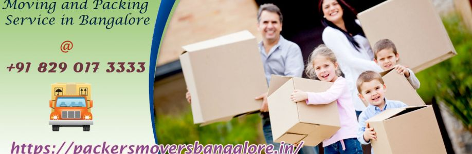 A Piece Of Advice And Tricks To Remove Stress Of Shifting And Relocation