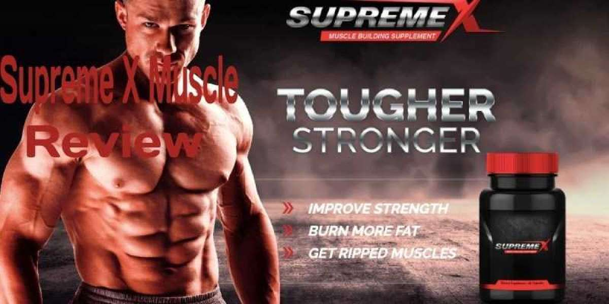 https://supplements4fitness.com/supreme-x-muscle/