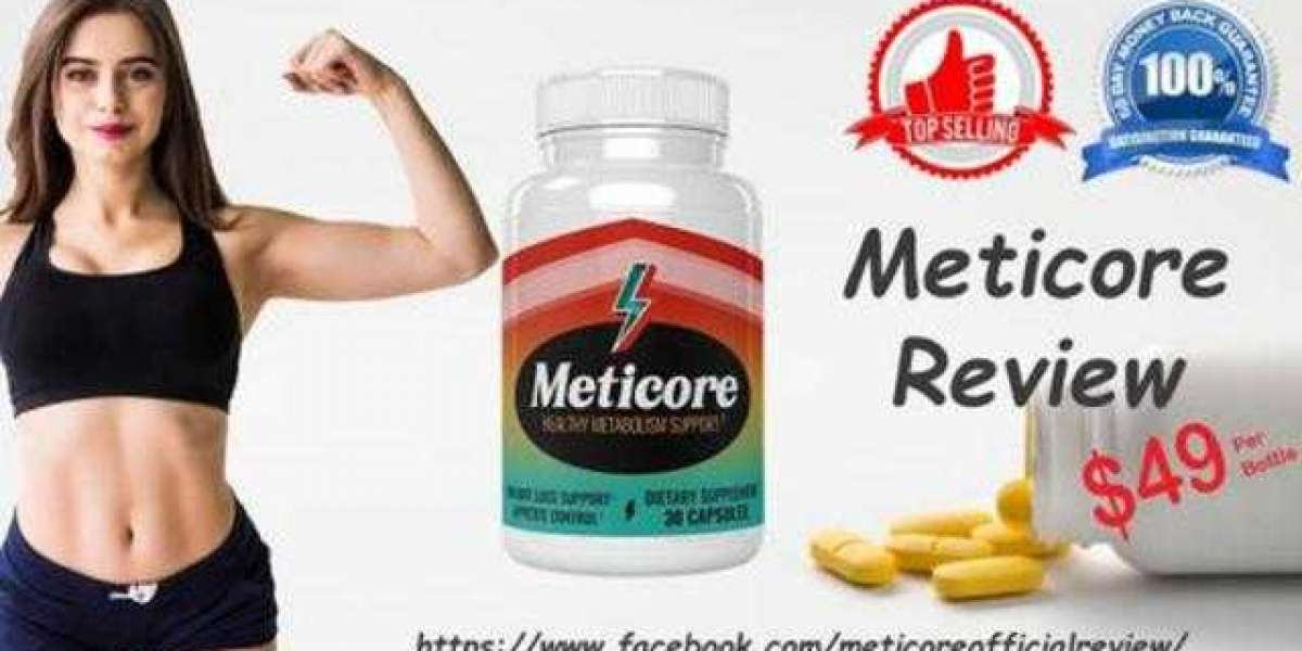 Meticore Dischem South Africa at Clicks Price, Reviews & Buy