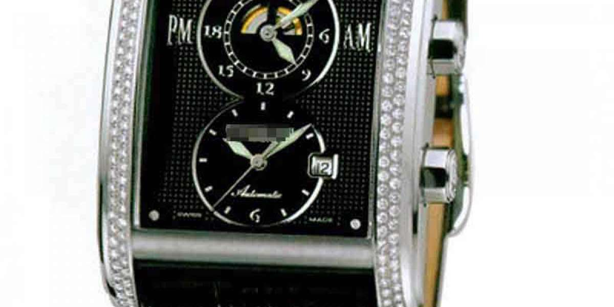 Customised Watch Dial R32525172 from Watch manufacturer Montres8