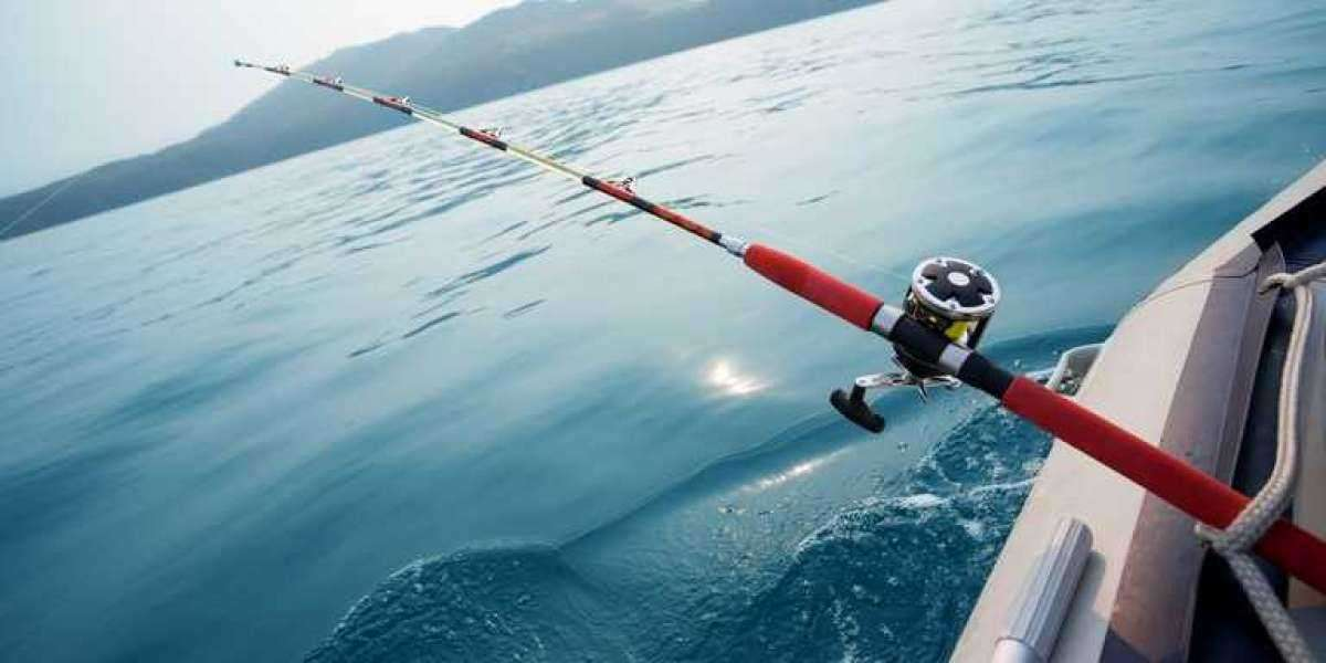 who makes the best fluorocarbon fishing line