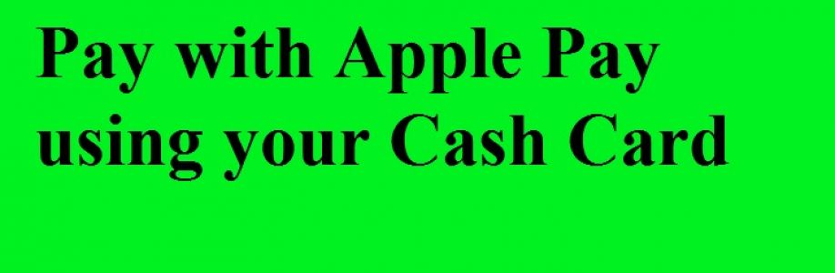 Tactics to send Money from Apple pay to cash app instantly.