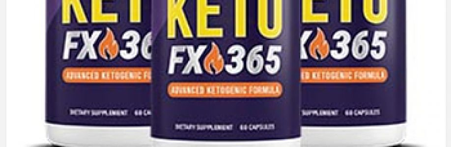 What Are Disadvantages Of Keto FX 365?